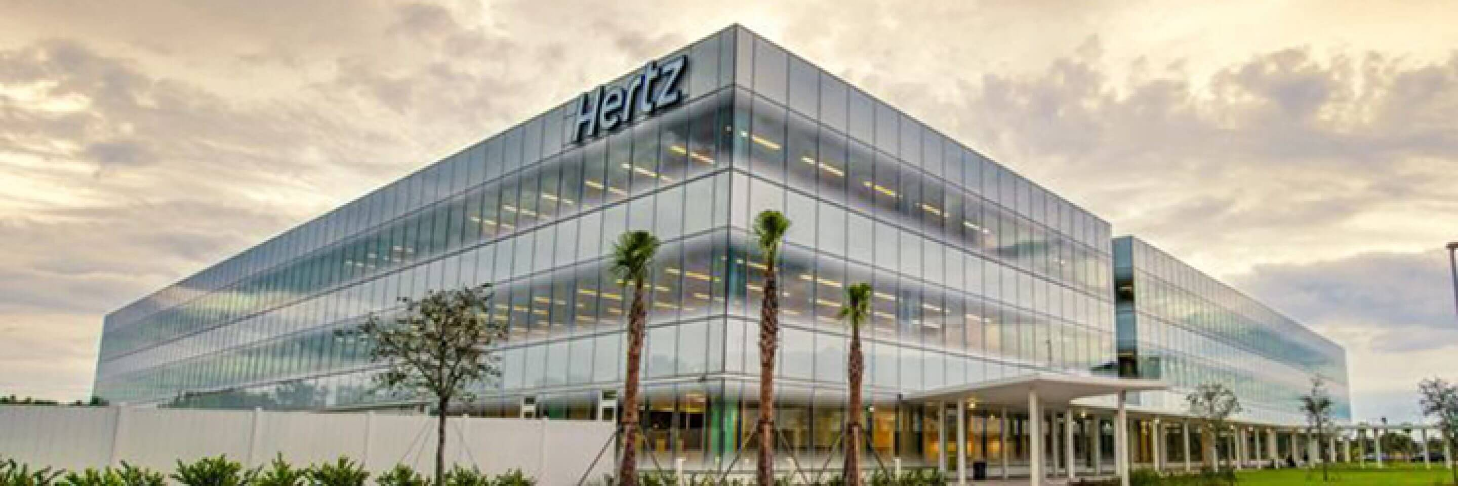 hertz corporation The hertz corporation is a global company with 10,400 corporate and franchisee locations across the globe hertz cars drive under the hertz, dollar, and thrifty brands, which operate in 150 countries across north and south america, europe, africa, asia, and australia.