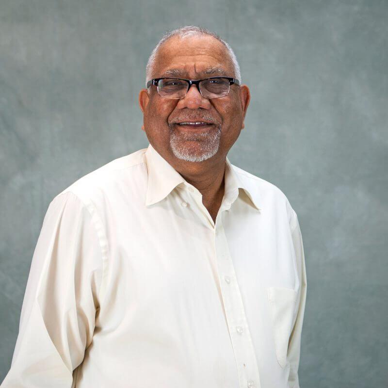 Jagmohan Kapila