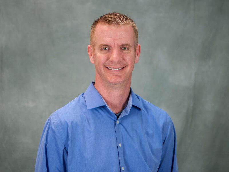 Jason Diehl