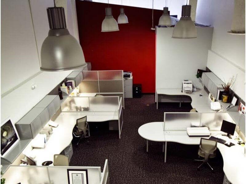Architectural Design Collaborative
