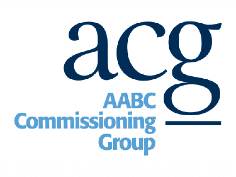 AABC Commissioning Group