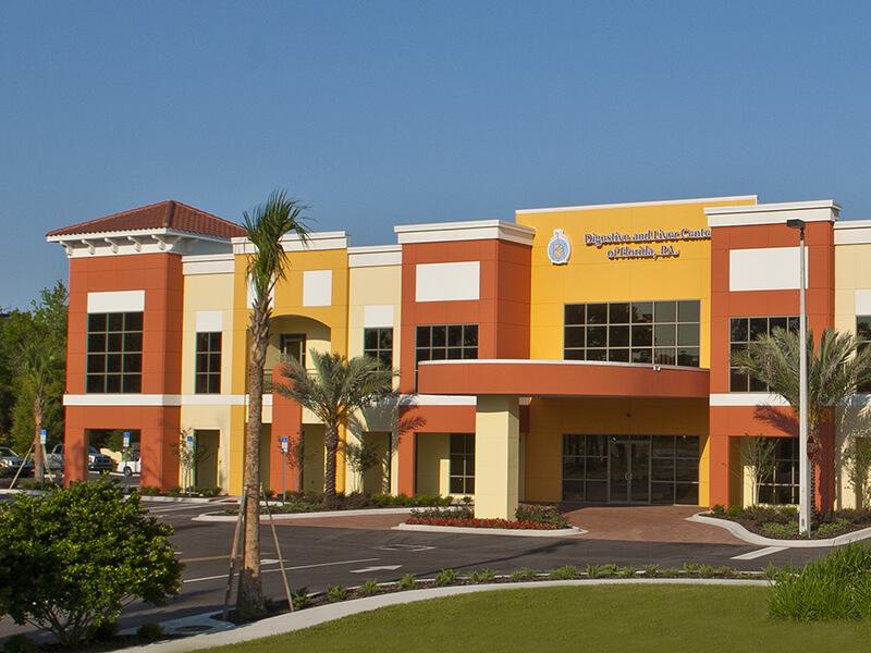 Endo-Surgical-Center