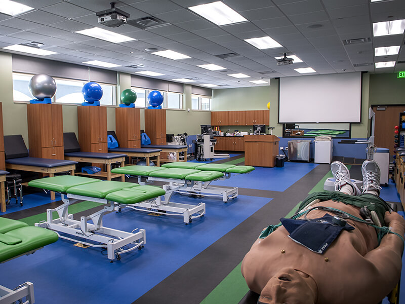 MARIEB-HALL-FGCU-Rehab-Lab