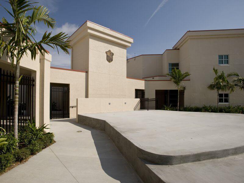 Palm-Beach-Gardens-911
