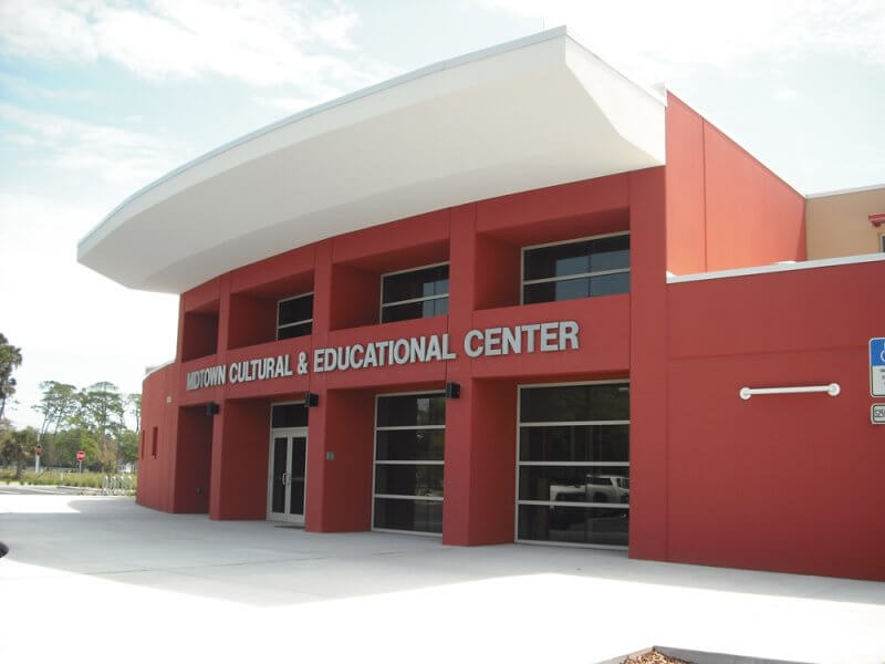Midtown-Cultural-and-education-center