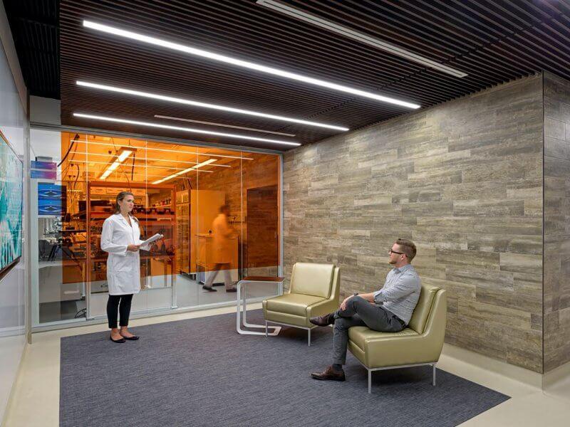 Moffitt-Cancer-Research-Center
