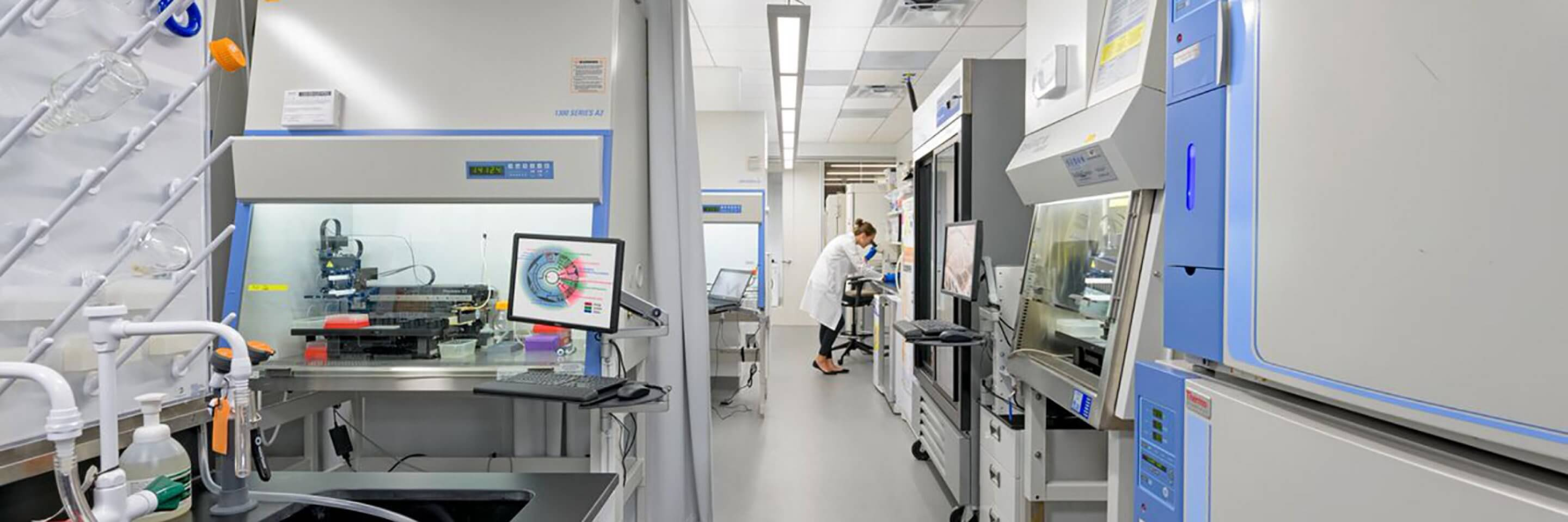 Research-Center-Lab
