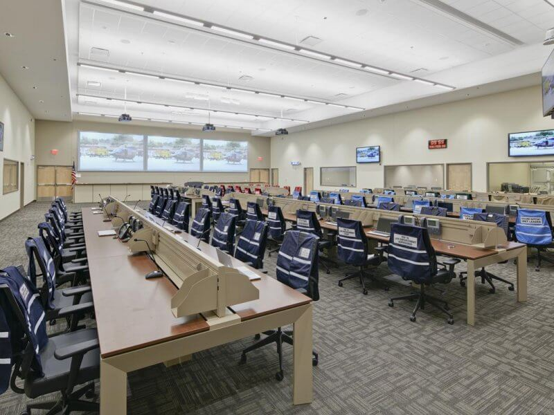 Hillsborough-County-Public-Safety-Operations-Center