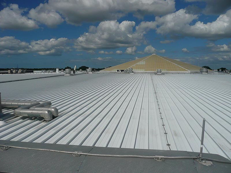 VA-Bay-Pines-Roof