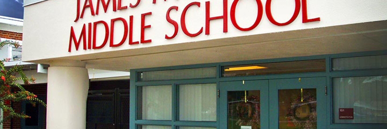 Monroe-middle-school
