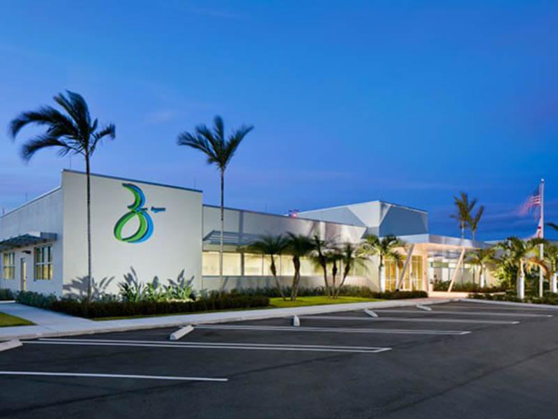 Boca-Raton-Airport-Authority