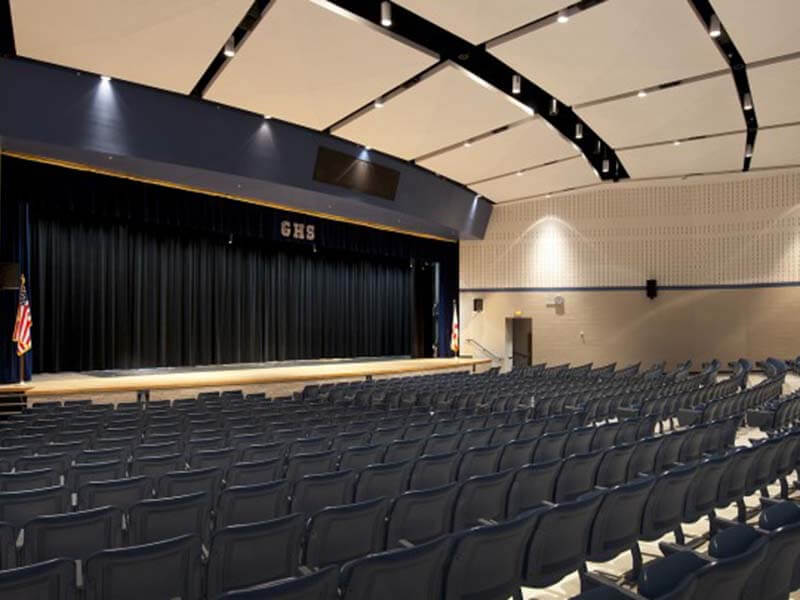 SDHC-Gaither-HS-Auditorium