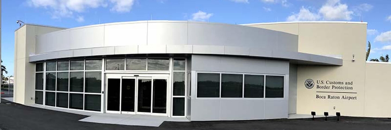 Boca-Raton-Aviation-Authority-Customs