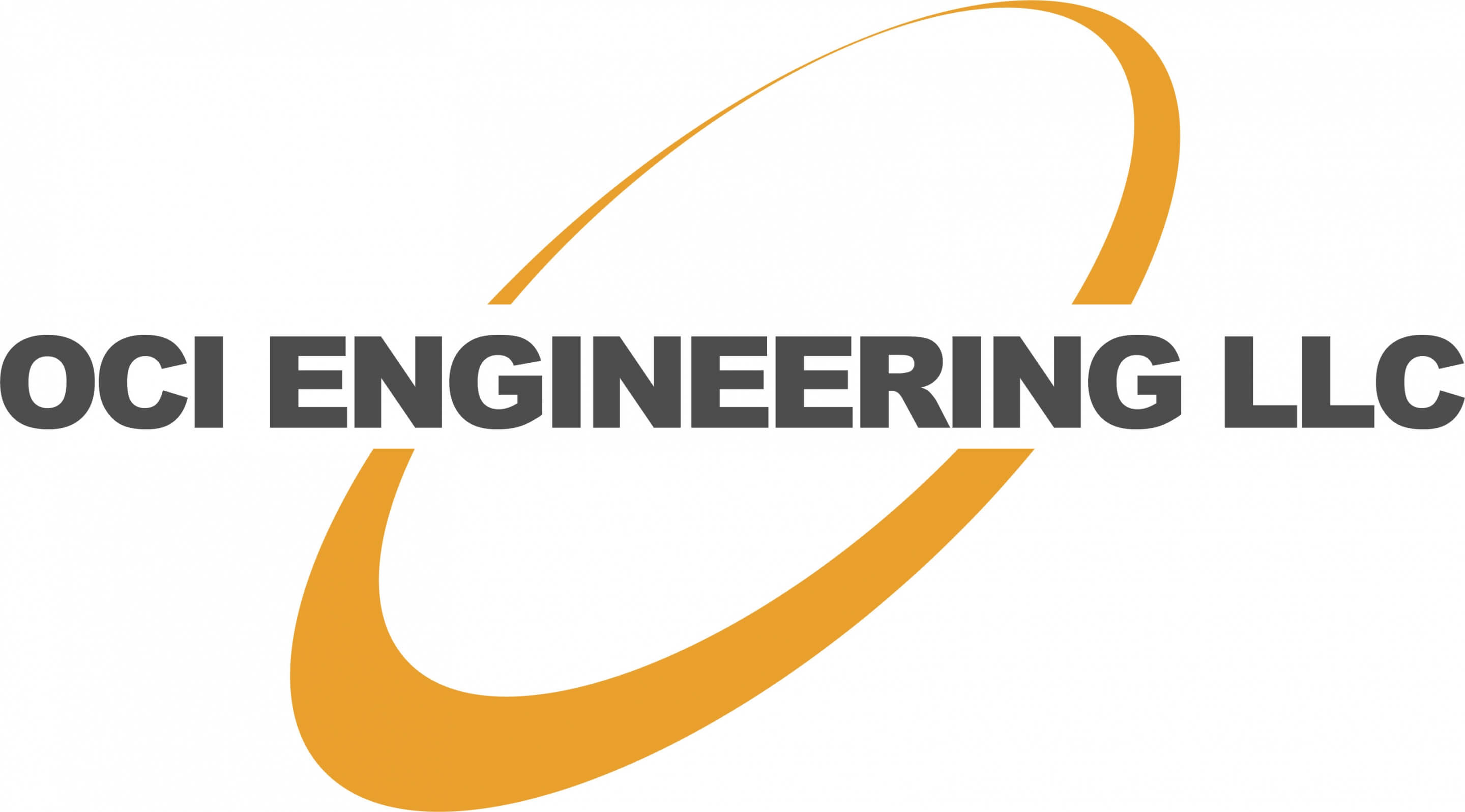OCI ENGINEERING
